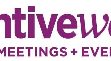 Incentiveworks Show