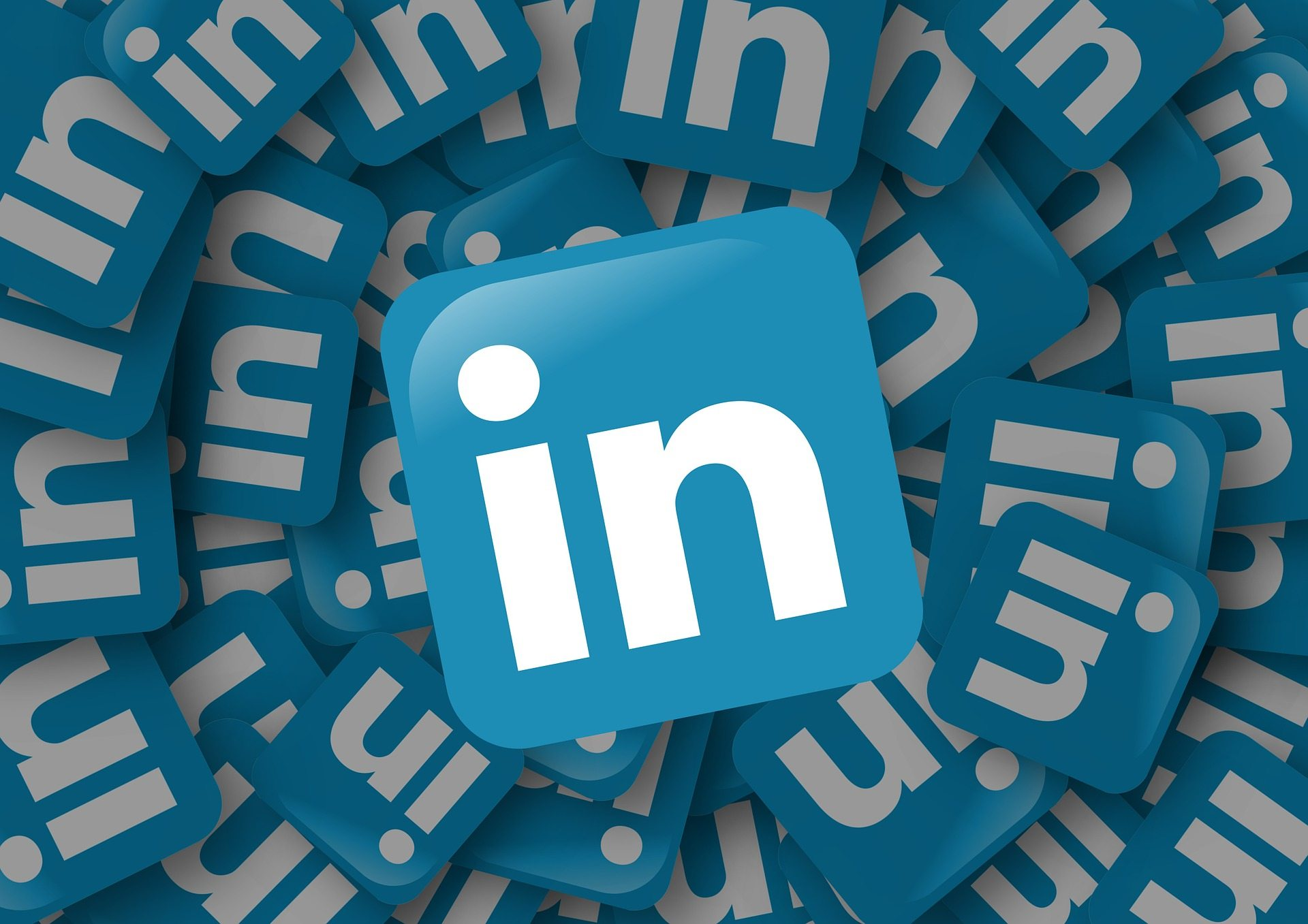 LinkedIn Best Practices For Connecting In The Events Industry