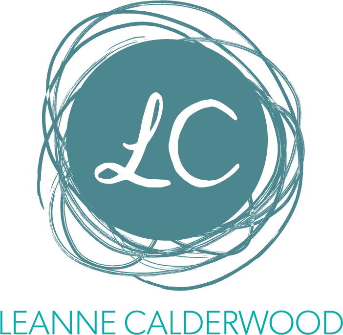 Leanne Calderwood