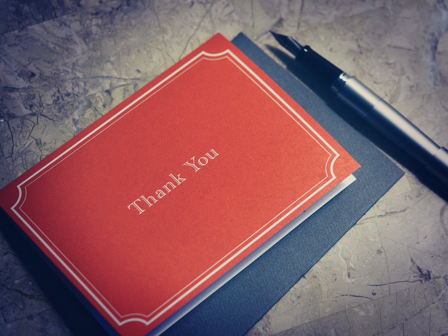 6 Creative Ways To Say Thank You To Meeting Planning Clients For Booking Business With You.