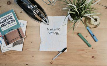 Platforms For Inbound Marketing