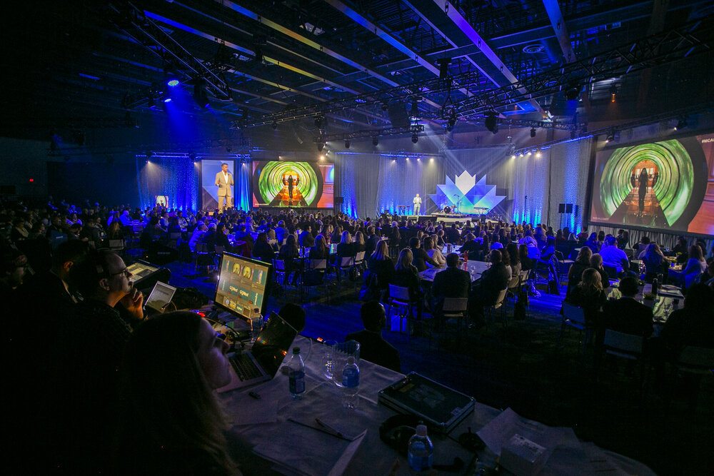6 Reasons Why I Loved #GoWest2020 – GOWEST, Canada's Event For Event Professionals