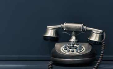 Cold Calling Hospitality Industry