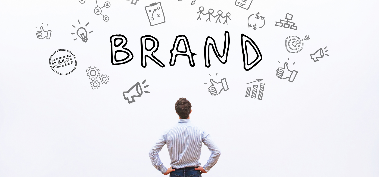 Why I Changed My Personal Brand
