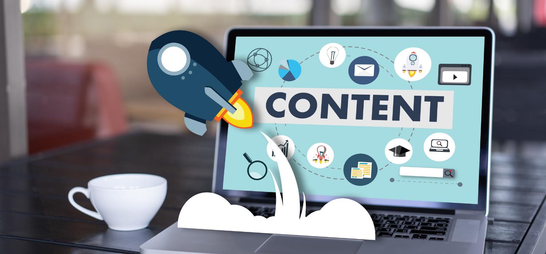 Linkedin Content Formats